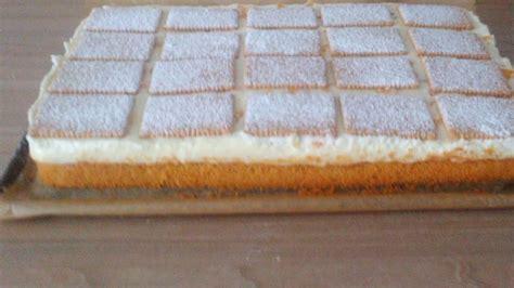 butterkeks kuchen mit vanillepudding youtube