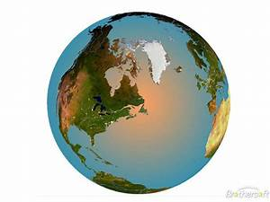 Download Free 3D World Map, 3D World Map 2.1 Download