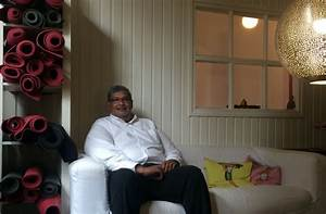 Indische Möbel Stuttgart : indische heilkunst im s den ayurveda im blut stuttgart s d stuttgarter nachrichten ~ Sanjose-hotels-ca.com Haus und Dekorationen