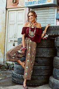 Was Ist Boho Style : best summer boho chic street style 2019 ~ Orissabook.com Haus und Dekorationen