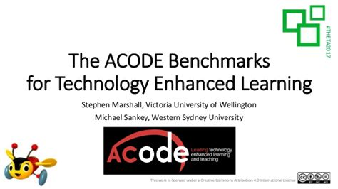 The Acode Benchmarks For Technology Enhanced Learning Flowchart Tagged Document Process Software Free For Bfs Factorial Of A Given Number Code Encryption And Decryption Calculator Project Management Flow Chart