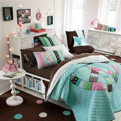teen girls bedroom furniture decor ideasdecor ideas