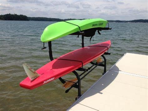 21 Best Sup Storage Images On Pinterest
