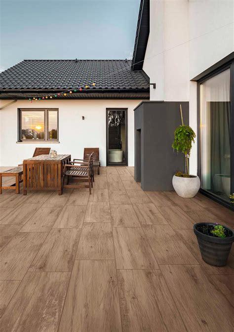 rivestimenti legno per esterni rivestimenti per esterni e pavimentazione per giardini ragno