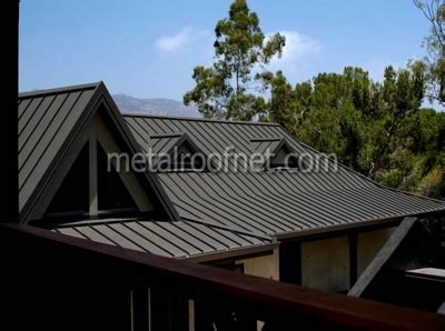 how to the right roof for increased energy efficiency