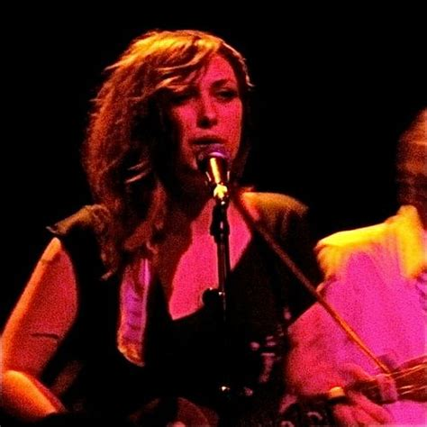 Those Darlins, Turbo Fruits turn Chicago into Tennessee (9 ...