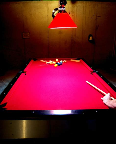 pool table lights questions about pool table lighting