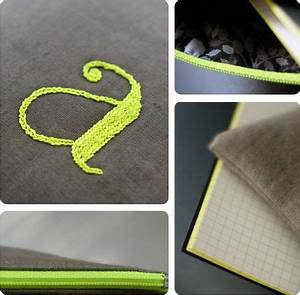 1000 images about Embroidery Vines on Pinterest