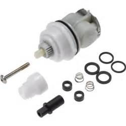 moen legend kitchen faucet valve stem diagram valve free engine image for user