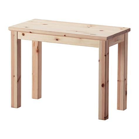 ikea side table norn 196 s side table ikea