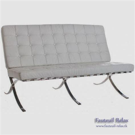 canap cuir qualit sup rieure fauteuil cuir italien maison design wiblia com