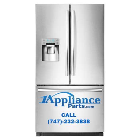 ge appliances parts