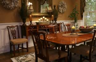 tuscan kitchen decorating ideas 126 custom luxury dining room interior designs