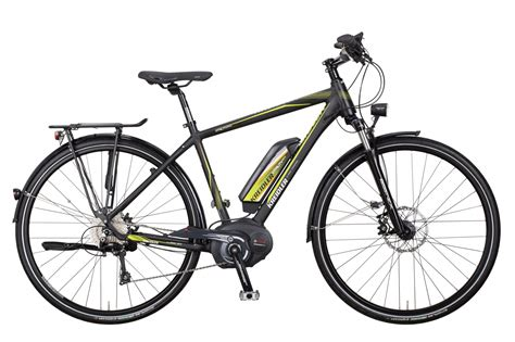 kreidler e bike test kreidler e bike vitality eco 8 edition nyon trapez 28 zoll buy test t fitness