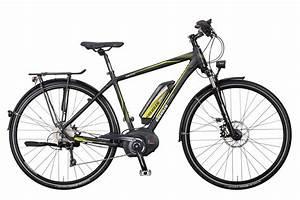 Kreidler E Bike : kreidler e bike vitality eco 8 edition nyon trapez 28 ~ Kayakingforconservation.com Haus und Dekorationen