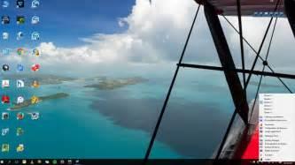 organisation bureau windows windows 10 g 233 rer les bureaux virtuels