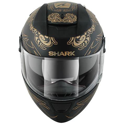 fog luggage warranty shark speed r emblem tribal graphic racing