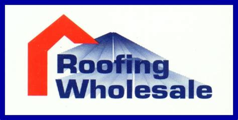 Roofing Wholesale Serving Greater Cincinnati, Ohio, Kentucky & Indiana Gaco Roof Sealer Plastic Patio Panels Red Indianapolis Billy White Roofing Furnace Vent Covers Companies Richmond Va Service Software How To Put A Shingle On Mobile Home