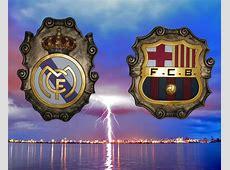 Tu Teve Online Real Madrid vs Barcelona en vivo 07 de