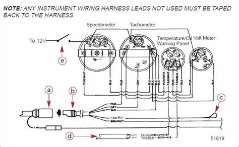Suzuki Outboard Motor Parts Diagram Impre Media