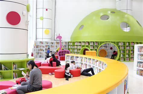 Aprire Libreria Per Bambini by Aprire Una Libreria Per Bambini