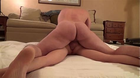 Scottnic1 Belly Down Anal Ride Xvideos Com