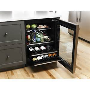40 types under cabinet beverage cooler wallpaper cool hd