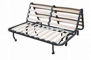 metal folding modern sofa bed mechanism parts buy With sofa bed frame mechanism