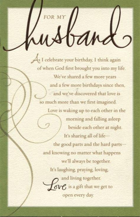 printable christian birthday cards  husband   husband birthday card dayspring