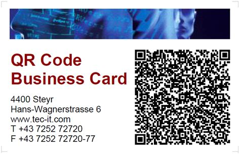 Create Popular Qr Codes Business Card Printing Near Raffles Place 4810 Westside Holder Price Pixel Size For Standard Laminating Paper Cards Made Of Contact Icons Png Visiting Printers Kolhapur Kraft