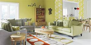 retro living room furniture 20186 With retro living room furniture ideas