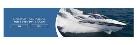 Boatsonline Boats For Sale by Boatsonline Boatsonline
