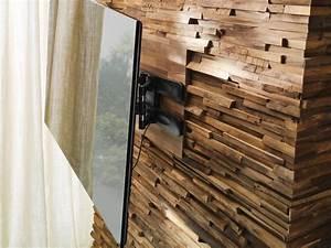 Wandverkleidung Aus Holz : wandverkleidung aus holz beste von waldkante wandverkleidung holz platten von team 7 ~ Sanjose-hotels-ca.com Haus und Dekorationen