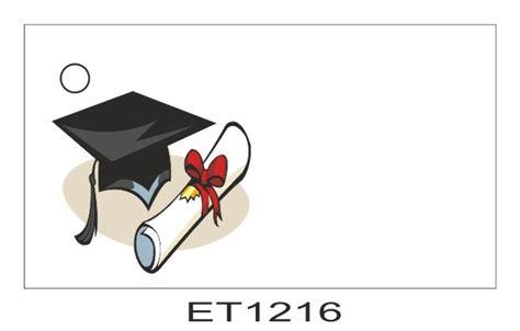 tarjetas de graduacion para editar e imprimir gratis etiqueta graduaci 243 n brindis bodas