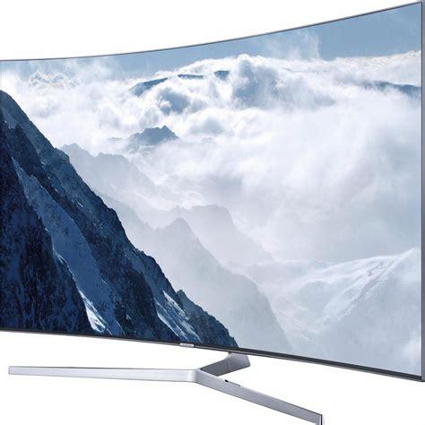 Samsung Suhd Fernseher by Samsung Ue78ks9590uxzg Curved Led Fernseher 198 Cm 78