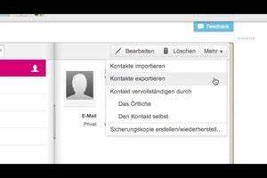 Mein Vodafone Online Rechnung : e plus rechnung online einsehen ~ Themetempest.com Abrechnung
