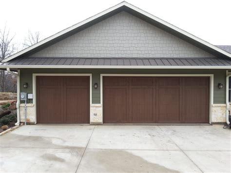 williams garage door garage doors sherwin williams s t stain custom color