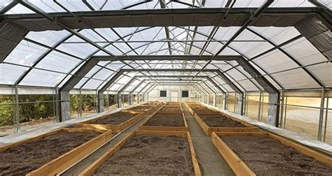 light deprivation greenhouse light deprivation greenhouses conley s