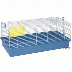 Cage A Cochon D Inde : cage pour lapin et cochon d 39 inde skyline maxi xxl ~ Dallasstarsshop.com Idées de Décoration