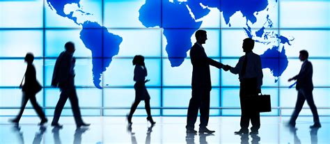 global partnerships  agreements carleton international