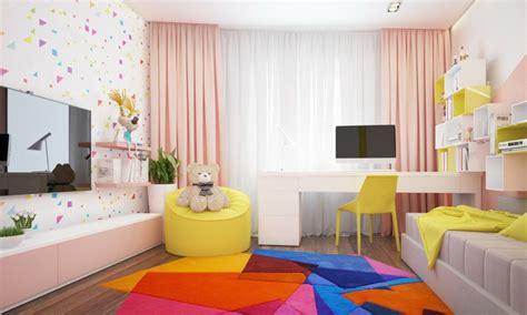 Wohnideen Kinderzimmer Mädchen by 22 Wohnideen Kinderzimmer Strategien Bei Der