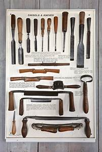 colonial cabinet maker tools www cintronbeveragegroup com