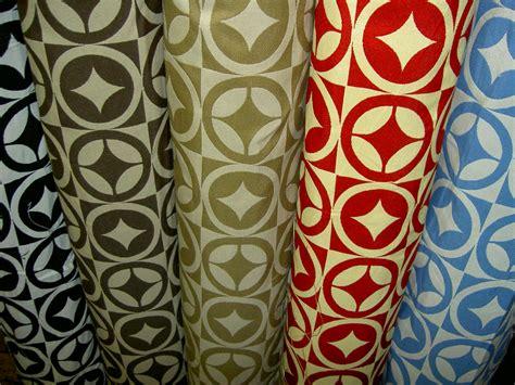 Home Decor Fabric Cheap