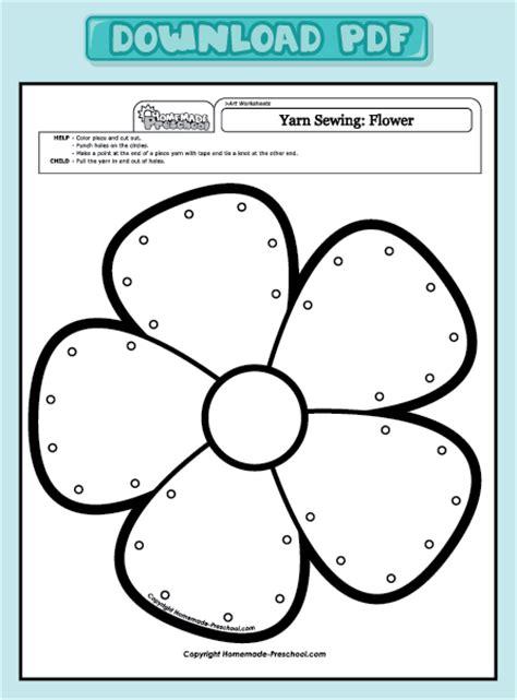 coloring pages home preschool worksheets preschool art