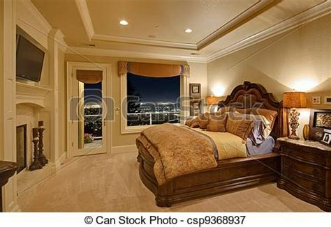 chambre a coucher luxe image de chambre à coucher luxe maison chambre à