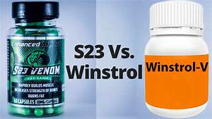 Winstrol  Winstrol Benefits  Winstrol Health Benefits Winstrol Benefits Bodybuilding Buy Legal