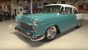 Garage Chevrolet : car ancestry1955 chevrolet belair 2 door coupe car ancestry ~ Gottalentnigeria.com Avis de Voitures