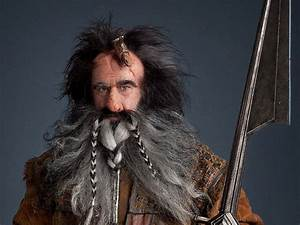 The Hobbit: An Unexpected Journey Picture 42