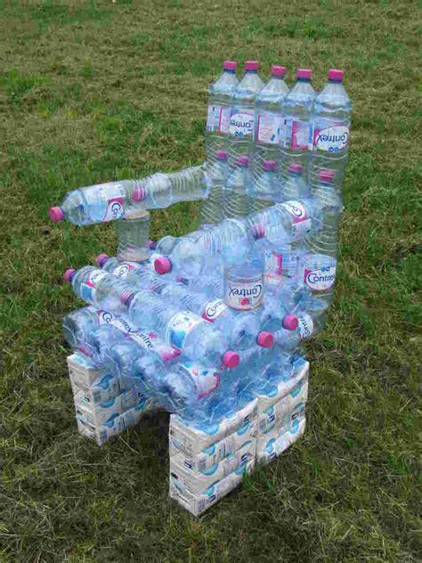 comment recycler les objets usages  faire de la place