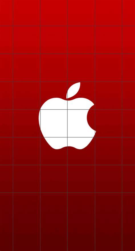 cool shelf apple red wallpapersc iphones